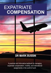 Expatriate Compensation