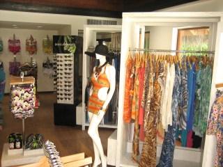 jv 4 freelance visual merchandiser dubai cheshire merseyside