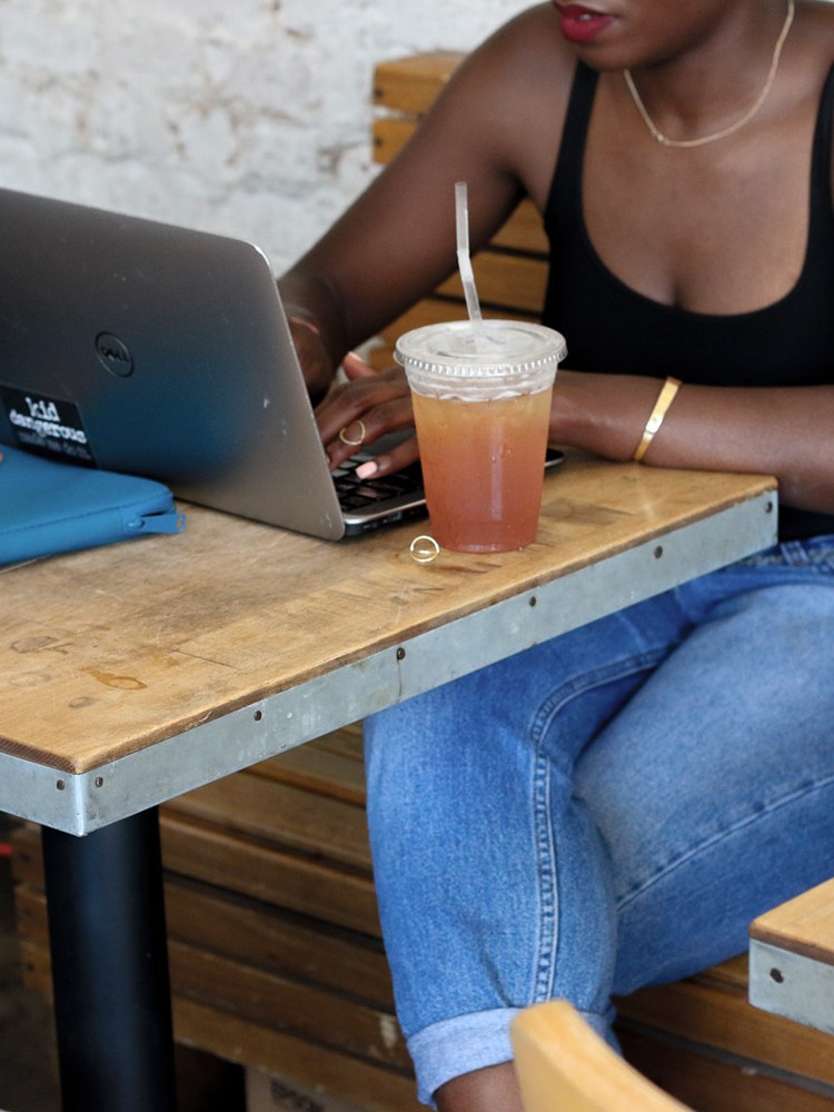 Strategies For Finding Freelance Writing Clients (That Aren't Job Boards) - Freelance Writing Cafe