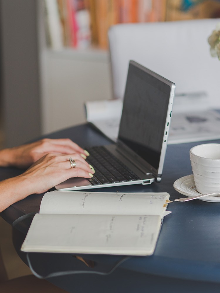 5 Truths About Freelancing You Need to Hear—Especially if You're Struggling - Freelance Writing Cafe