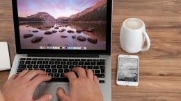 top 6 freelancing sites for freelancers