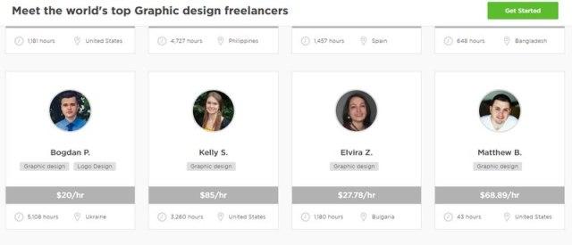 graphic-design-freelancers