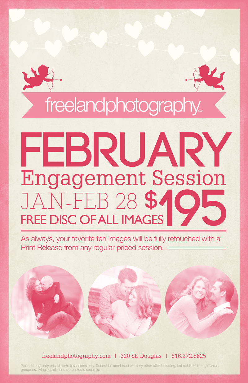 Valentines Day Design Freeland Photography Blog