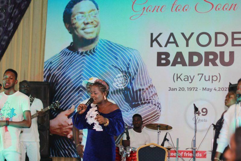 kayode-badru_163_163
