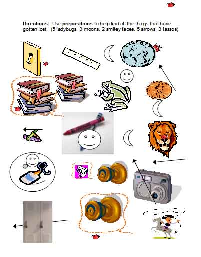 prepositions-pix-act-11