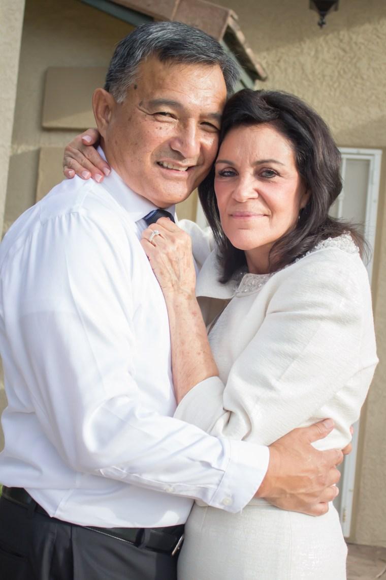 Greg & Janet Wedding-3527