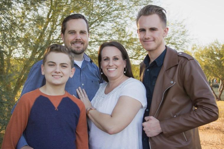 Cooke-family-5565