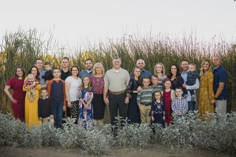 Cooke-family-5812