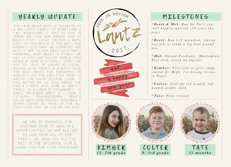BMLantz card-back