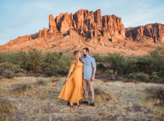 affordable engagement photographer near me