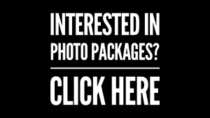 interested in photo packages? click here