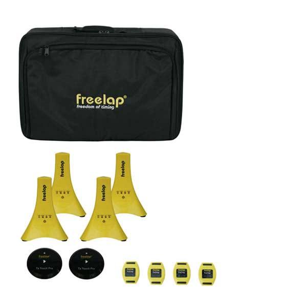 Freelap Pro BT424