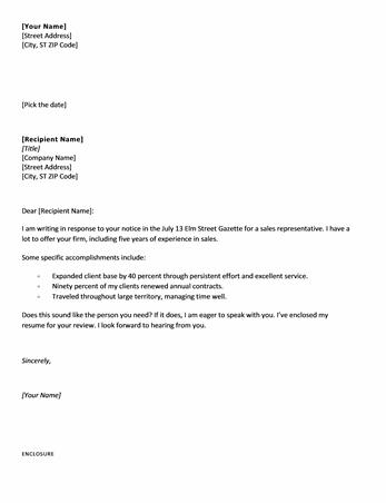 it consultant resume free printable resume