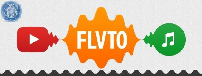 Flvto Youtube Downloader 1.3.9.40 Crack With License Key Free 2020