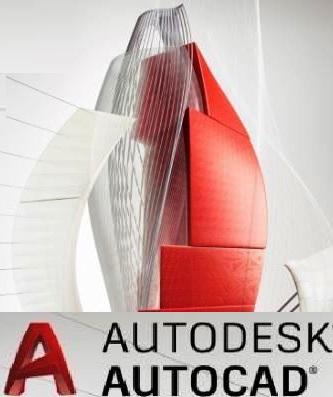 Autodesk AutoCAD 2021 Crack + Product Key (Latest)