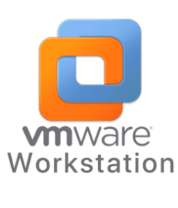 VMware Workstation Pro 16 License Key + Crack Free Download [Latest]