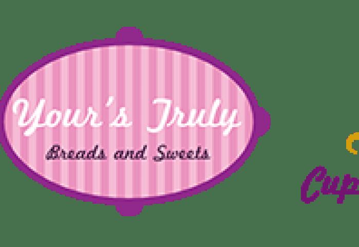 Get Free Bakery Logos Bakery Designs Bakery Logo Creator Bakery