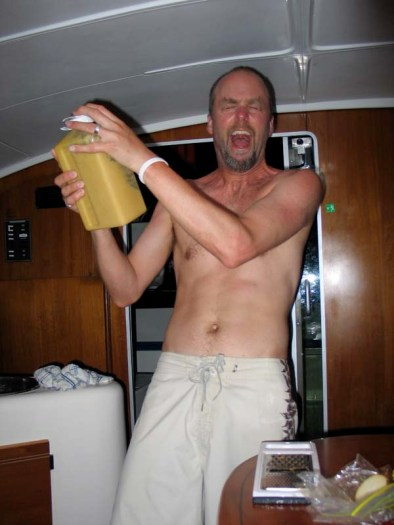 200605 Rand rum baba