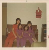 1971 Homemade