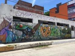 "More ""wall art"""