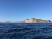 Isla Estanque
