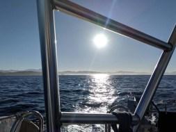 Adiós Punta Perula y Chamela