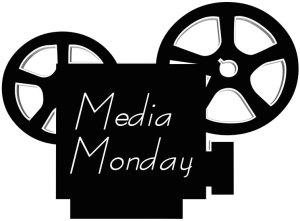 MediaMonday
