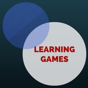 More Learning Games with Game Classroom