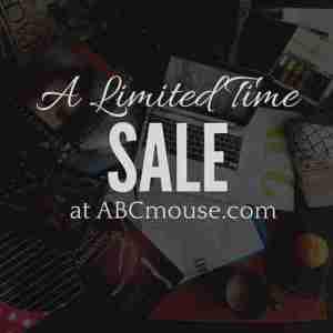 ABCmouse.com free