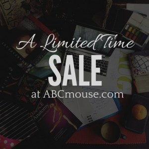 ABCmouse.com Discounts