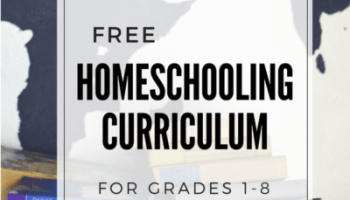 Free Spelling Curriculum for Elementary & High School