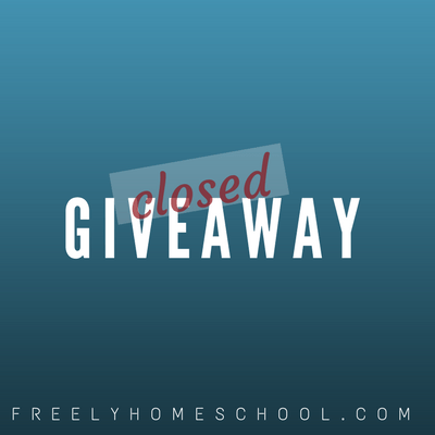 Giveaway!  Two Winners Will Receive Family Passes to the Great Homeschool Convention of Their Choice