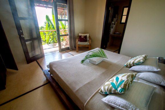 Casa Marbella Costa Rica