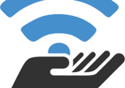 Connectify Hotspot Pro 2018