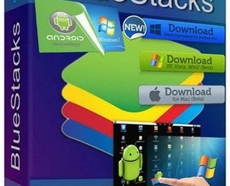 Download BlueStacks 2018