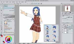 manga studio 5.0 2 serial number