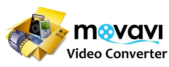 Movavi Video Converter 18.3.1 Crack Life Time Activation Serial Key