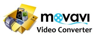 movavi video converter 19 premium activation key