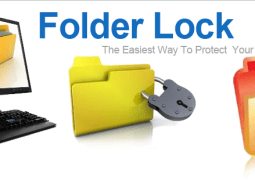Zoiper 5 Patch Latest Crack Serial keygen Full Version Free Full