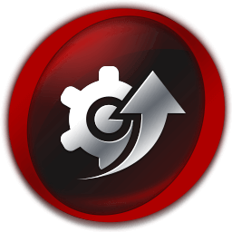 driver booster serial key 2018