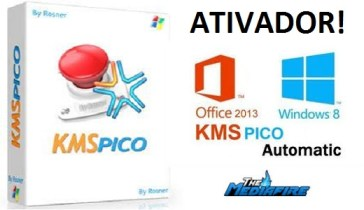 windows 10 & office 2016 kms activator ultimate