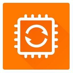Outbyte Driver Updater CrrackOutbyte Driver Updater Crrack