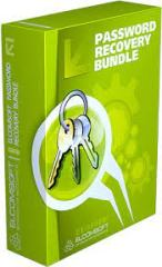 password recovery bundle l