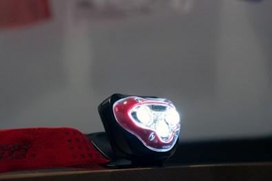 Energizer-Vision-HD-3
