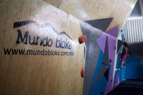 MundoBloke 1