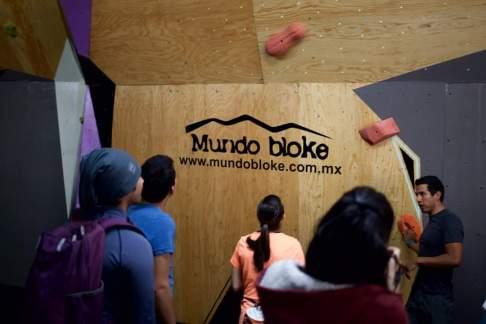 MundoBloke 3