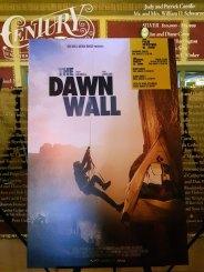 DawnWall-7