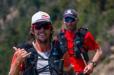 Gran Trail de Himalaya 2