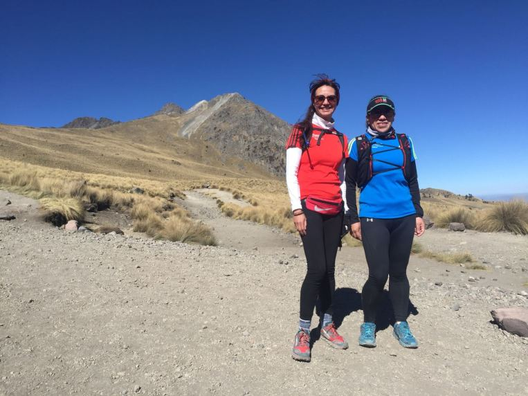 Mexicanas-maraton-Everest-5