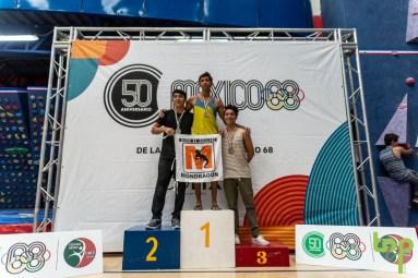 Campeonato Nacional 5